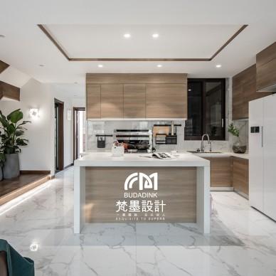 重庆|茅莱山居|叠拼别墅_4077762