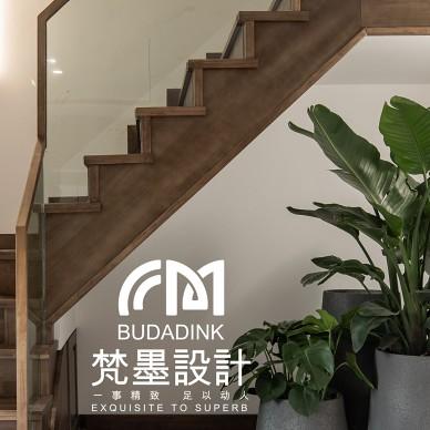 重庆|茅莱山居|叠拼别墅_4077766