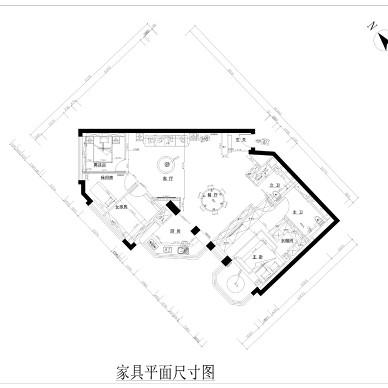 东环广场_4089186