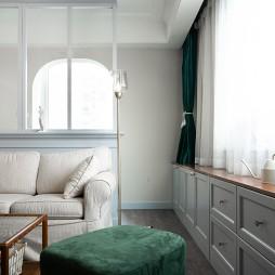 现代优雅舒适—如指尖山的小诗_1585364213_4091303