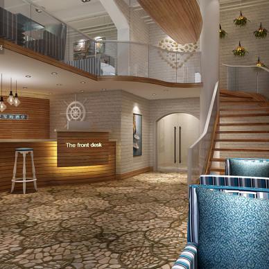 成都爱情海主题酒店设计_1585554435_4093773