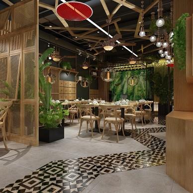 菲力宾中餐厅设计_1585575897_4094062