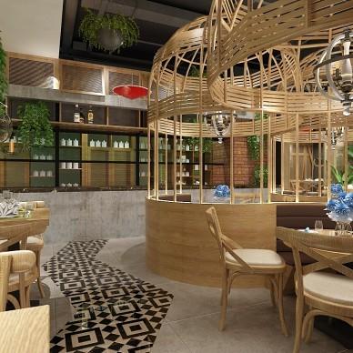 菲力宾中餐厅设计_1585575898_4094064