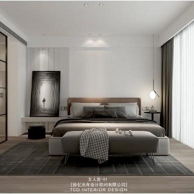 洁净空间下的质感与魅力_1585673145_4096025