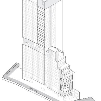城市更新背景下的社區友好型建筑_1585722633_4096533