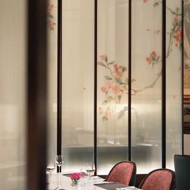 重塑海派装饰艺术:上海天禧嘉福酒店_1585793780_4097573