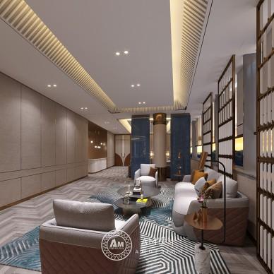 沧州渤海酒店_1585881345_4098772