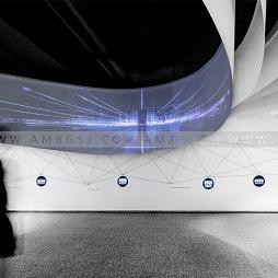 AM设计——武汉创意办公空间设计_1585882310_4098854