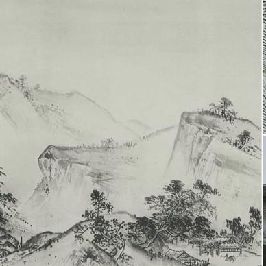 隐于富春江畔的山居别院_1585903699_4099498