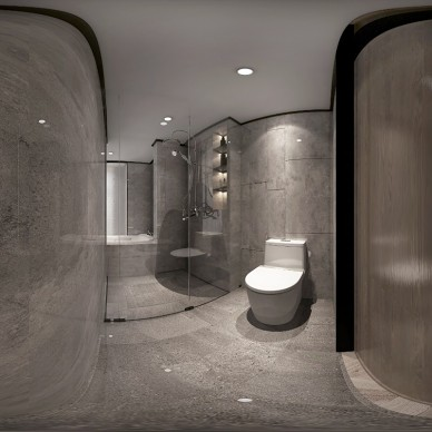 现代住宅设计_1586221829_4101773