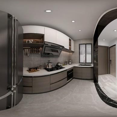 现代住宅设计_1586221828_4101772