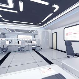 巧夺天工科技-物联网实验室展示_1586309798_4103327