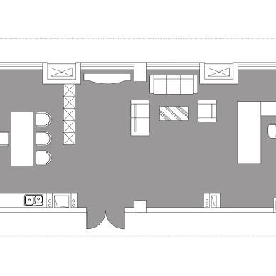 茶室设计_1586329675_4104099