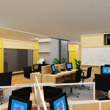 贵州我要友邻办公室设计_1586741081_4109735