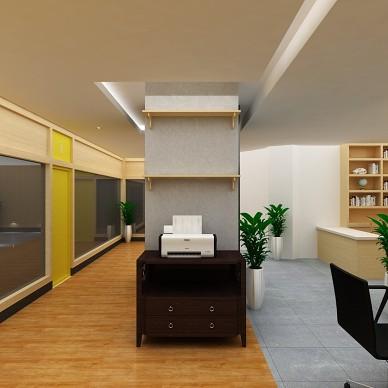 贵州我要友邻办公室设计_1586741078_4109734