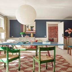 室内设计装修案例_1586746577_4110001