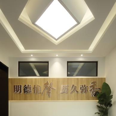 【蘇格設計】國防科技大學食堂設計方案_1586763833_4110578