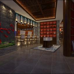 大方奢香古镇酒店_1586961676_4113366