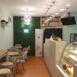 伴茶店——珠海夏湾_1587489916_4120356