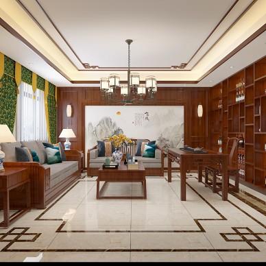 常坐客--北京设计_1587832515_4124187