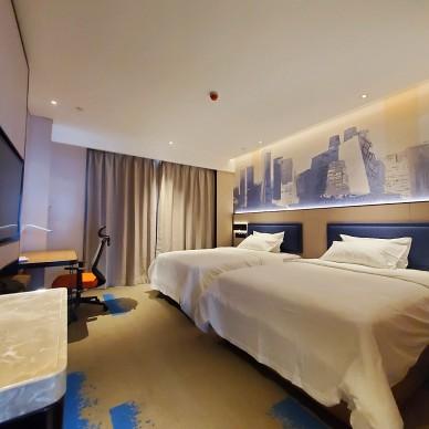 酒店客房_1588133527_4127479