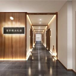 富平民宿精品酒店_1588165091_4128118