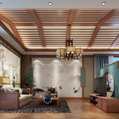 古香古色酒店_1588233811_4128771