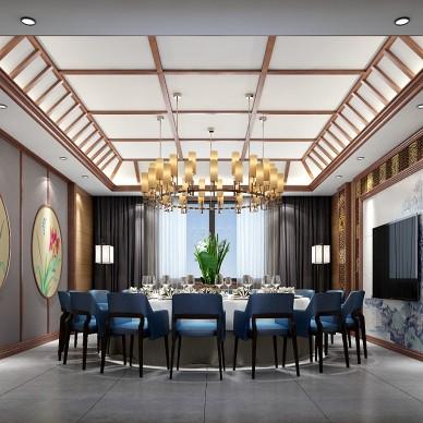 古香古色酒店_1588233812_4128774