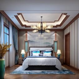 古香古色酒店_1588233815_4128777