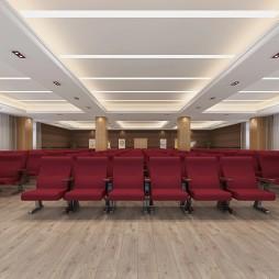 会议室礼堂_1588301282_4129610