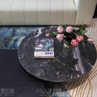完美诠释低调中的奢华丨蓝光雍锦里(二)_1589006331_4137352