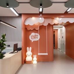 兒童餐廳_1589248835_4139775