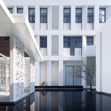 深圳海境界二期:臻于至善的人居设计_1589514137_4143272