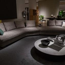 家具展厅_1590408178_4154834
