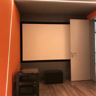 高级单身公寓_1590564584_4156705
