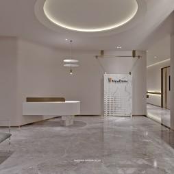 杭州整形医院设计_1590827362_4159799