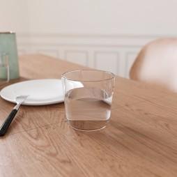 餐桌椅_1590993308_4161283