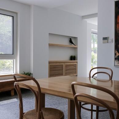 老别墅区的慢设计慢生活_1590999770_4161560