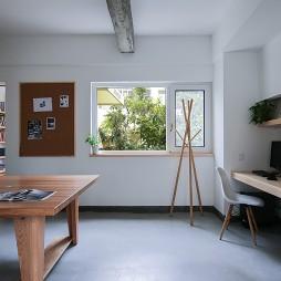 老别墅区的慢设计慢生活_1590999777_4161569