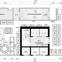 中式餐饮空间设计_1591031004_4161811