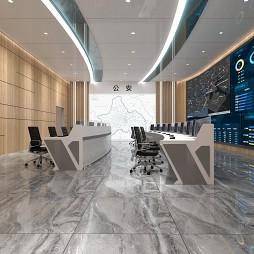公安展厅的设计_1591066093_4161883