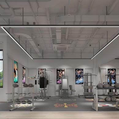 健身工作室_1591172092_4163444