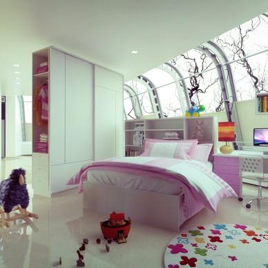 红苹果家具展厅设计_1591349243