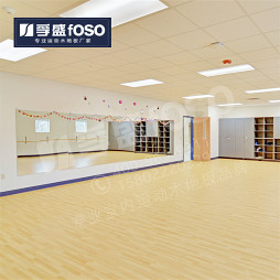 运动木地板室内篮球场体育馆_1591428895_4166420