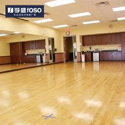 篮球馆体育专用运动木地板_1591599390_4167708
