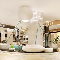 克莱因设计丨苹果文化广场_1591610497_4168383