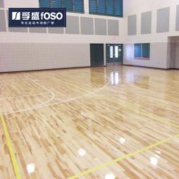 室内篮球馆木地板体育馆专用_1591689660_4169140