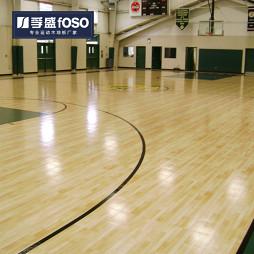 山西运动木地板体育馆羽毛球木地板_1591773337_4170303