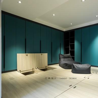 观水国际公寓_1591775281_4170353