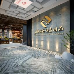 上海帆舟酒店用品_1591955273_4172434